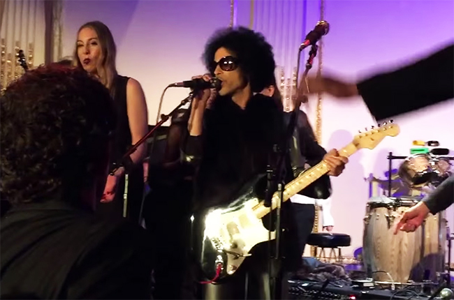 prince-snl40-after-party.jpg